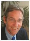 Dr. Christoph Brenner